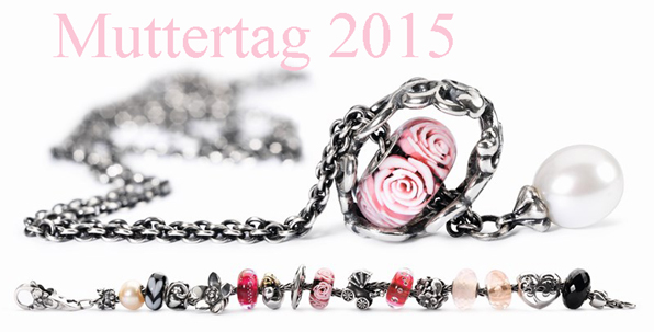 Beads - Muttertag 2015
