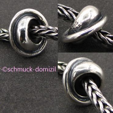 95af4e06868b Neue Artikel Seite 3 - Schmuck-Domizil - Trollbeads-Onlineshop