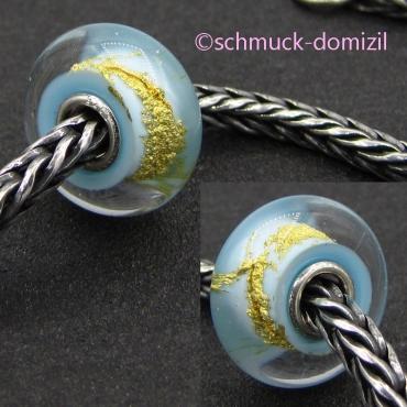 7b86ade3d05d TROLLBEADS - Armband Sterling Silber 15-24 cm - Schmuck-Domizil ...