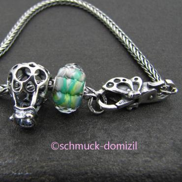 3ac6436694a3 Neue Artikel Seite 6 - Schmuck-Domizil - Trollbeads-Onlineshop